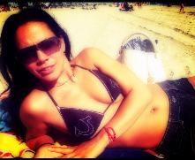 IMG_8876-Calt-beach-pic.png
