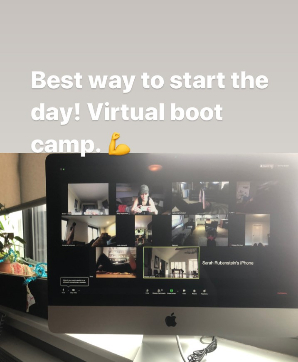 thumbnail_-Pic-of-Virtal-boot-camp-start-your-day.jpg